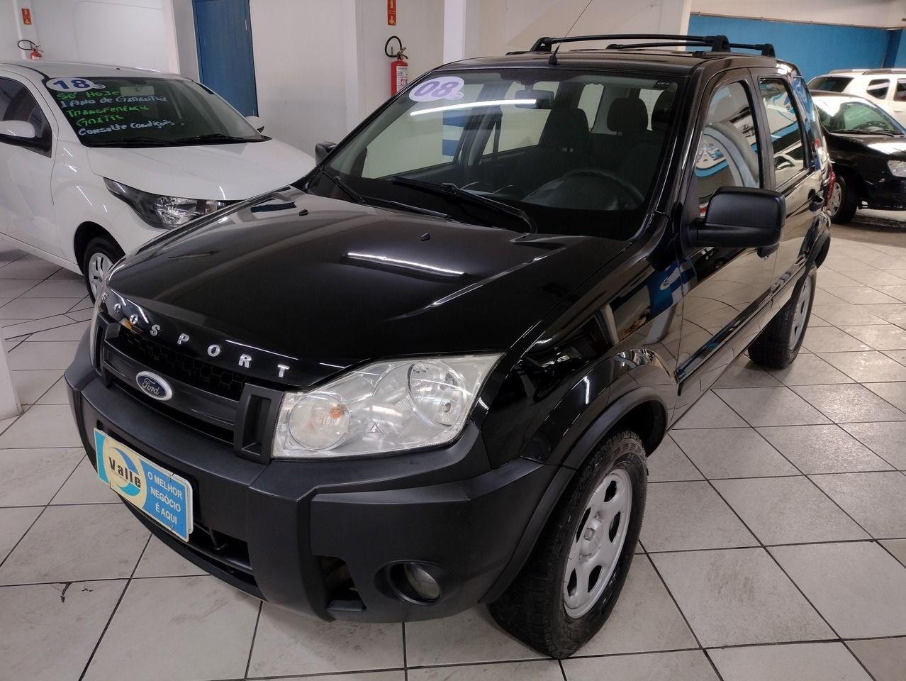 //www.autoline.com.br/carro/ford/ecosport-16-xls-8v-flex-4p-manual/2008/braganca-paulista-sp/15718517
