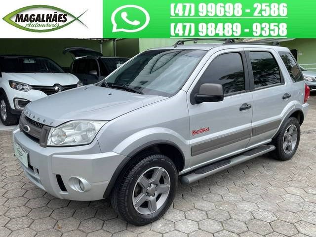 //www.autoline.com.br/carro/ford/ecosport-16-xlt-8v-flex-4p-manual/2008/joinville-sc/15721166