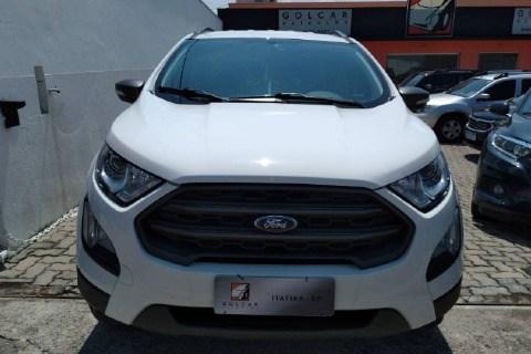 //www.autoline.com.br/carro/ford/ecosport-15-freestyle-12v-flex-4p-automatico/2018/itatiba-sp/15899818