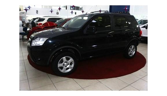 //www.autoline.com.br/carro/ford/ecosport-20-xlt-16v-flex-4p-automatico/2010/brusque-sc/5541422
