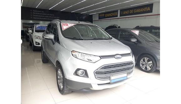 //www.autoline.com.br/carro/ford/ecosport-16-freestyle-16v-flex-4p-manual/2015/sao-paulo-sp/7024352