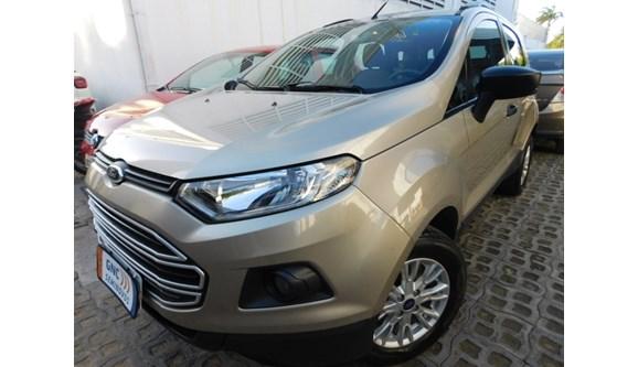 //www.autoline.com.br/carro/ford/ecosport-16-se-16v-flex-4p-manual/2014/fortaleza-ce/7316338