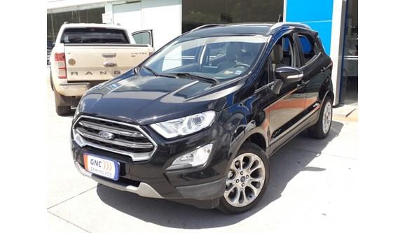 //www.autoline.com.br/carro/ford/ecosport-20-titanium-16v-flex-4p-automatico/2019/belo-horizonte-mg/7447756