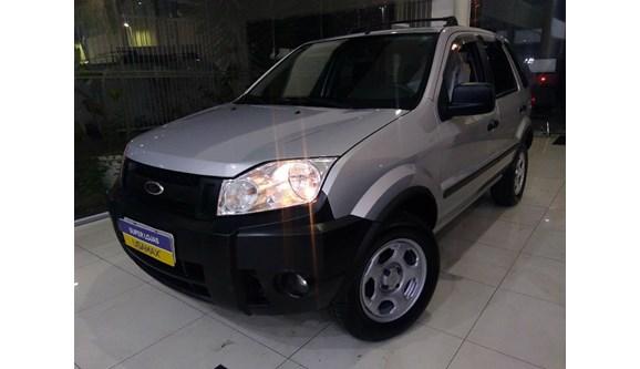 //www.autoline.com.br/carro/ford/ecosport-16-xls-8v-flex-4p-manual/2009/sao-paulo-sp/7455274