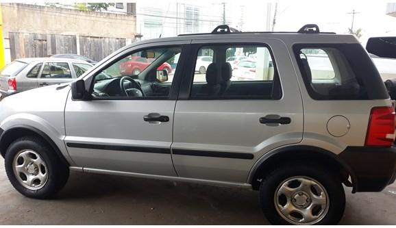 //www.autoline.com.br/carro/ford/ecosport-20-xls-16v-gasolina-4p-automatico/2008/porto-velho-ro/7471385
