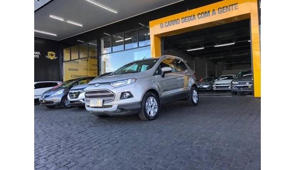 //www.autoline.com.br/carro/ford/ecosport-20-titanium-16v-flex-4p-powershift/2015/patrocinio-mg/7527807