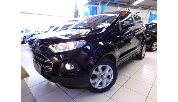 //www.autoline.com.br/carro/ford/ecosport-16-titanium-16v-flex-4p-manual/2013/campinas-sp/7547935