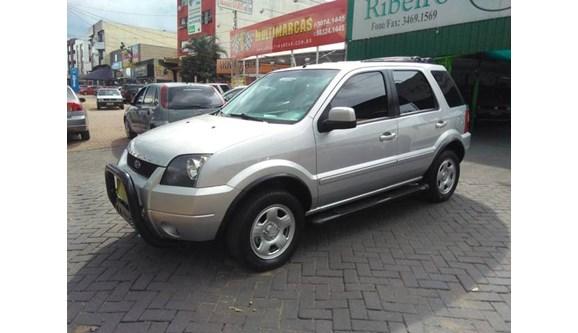 //www.autoline.com.br/carro/ford/ecosport-16-xls-8v-flex-4p-manual/2006/presidente-prudente-sp/7562965