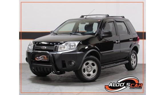 //www.autoline.com.br/carro/ford/ecosport-16-xls-8v-flex-4p-manual/2010/curitiba-pr/7782215