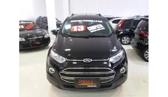 //www.autoline.com.br/carro/ford/ecosport-20-titanium-16v-flex-4p-automatico/2013/sao-paulo-sp/7815579