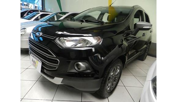 //www.autoline.com.br/carro/ford/ecosport-16-freestyle-16v-flex-4p-manual/2013/sorocaba-sp/8037299