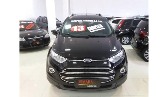 //www.autoline.com.br/carro/ford/ecosport-20-titanium-16v-flex-4p-automatico/2013/sao-paulo-sp/8060982