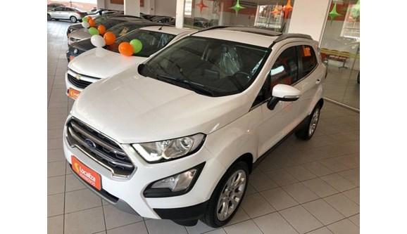 //www.autoline.com.br/carro/ford/ecosport-20-titanium-16v-flex-4p-automatico/2019/sao-paulo-sp/8194464