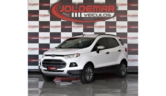//www.autoline.com.br/carro/ford/ecosport-16-freestyle-16v-flex-4p-manual/2014/sorriso-mt/8262479