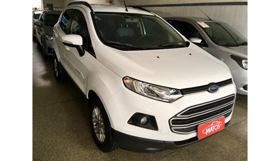 //www.autoline.com.br/carro/ford/ecosport-16-se-16v-flex-4p-manual/2017/aracaju-se/8339830