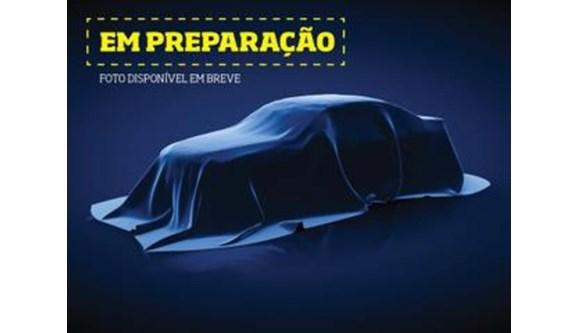 //www.autoline.com.br/carro/ford/ecosport-20-titanium-16v-flex-4p-automatico/2018/curitiba-pr/8389796