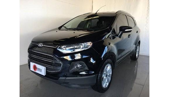 //www.autoline.com.br/carro/ford/ecosport-16-titanium-16v-flex-4p-manual/2014/belo-horizonte-mg/8577683