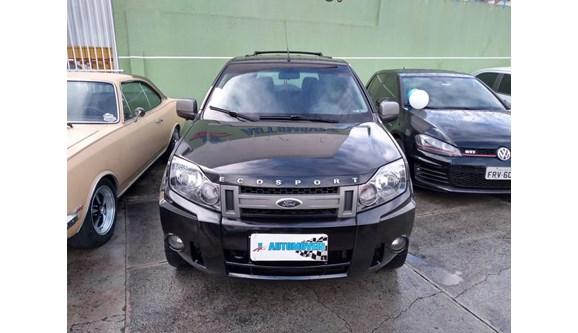 //www.autoline.com.br/carro/ford/ecosport-16-xlt-8v-flex-4p-manual/2010/curitiba-pr/8588641