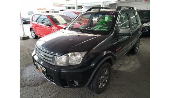 //www.autoline.com.br/carro/ford/ecosport-16-freestyle-8v-flex-4p-manual/2011/curitiba-pr/8590157