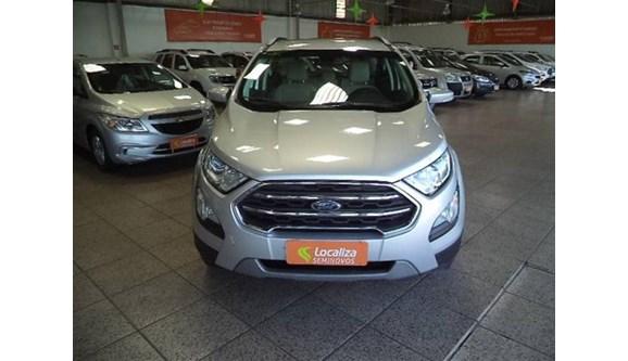 //www.autoline.com.br/carro/ford/ecosport-20-titanium-16v-flex-4p-automatico/2019/sao-paulo-sp/9212247