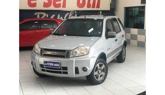 //www.autoline.com.br/carro/ford/ecosport-16-xlt-freestyle-8v-flex-4p-manual/2008/sao-paulo-sp/9302217