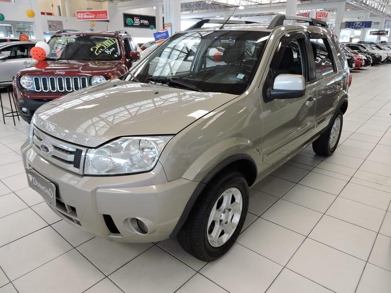 //www.autoline.com.br/carro/ford/ecosport-20-xlt-16v-flex-4p-manual/2011/curitiba-pr/9491992