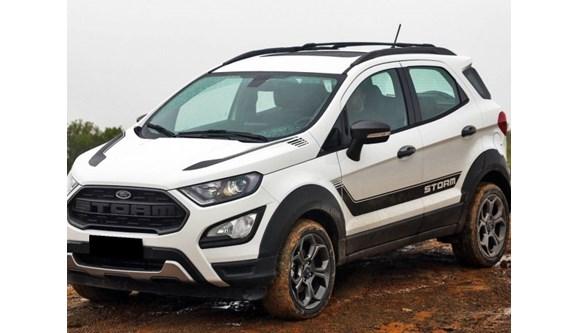 //www.autoline.com.br/carro/ford/ecosport-20-storm-16v-flex-4p-4x4-automatico/2020/sao-paulo-sp/9600505