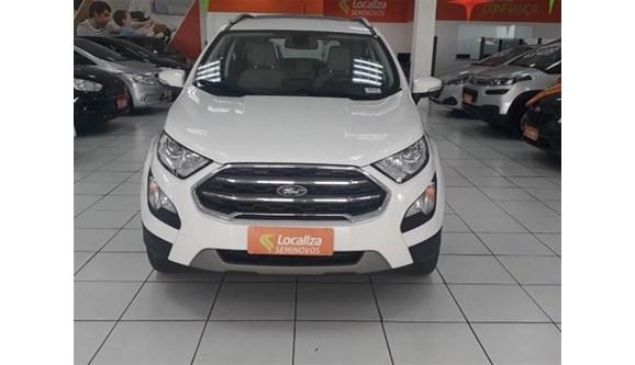 //www.autoline.com.br/carro/ford/ecosport-20-titanium-16v-flex-4p-automatico/2019/santo-andre-sp/9695685
