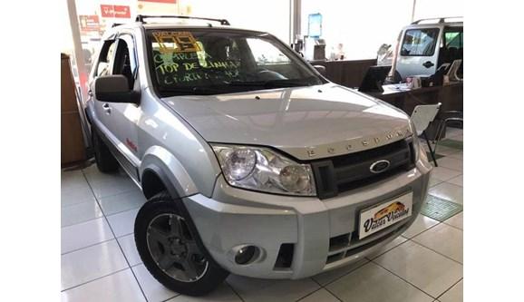 //www.autoline.com.br/carro/ford/ecosport-20-freestyle-16v-flex-4p-manual/2009/sao-paulo-sp/9727178