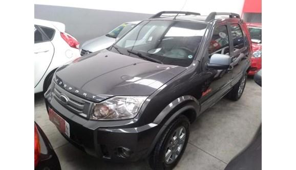 //www.autoline.com.br/carro/ford/ecosport-16-freestyle-8v-flex-4p-manual/2012/osasco-sp/9825881