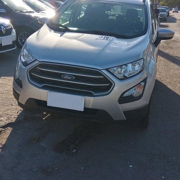 //www.autoline.com.br/carro/ford/ecosport-15-se-12v-flex-4p-manual/2019/aracaju-se/9950143