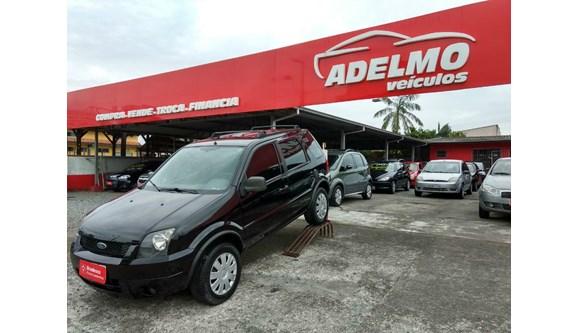 //www.autoline.com.br/carro/ford/ecosport-16-xl-8v-flex-4p-manual/2006/joinville-sc/4876235