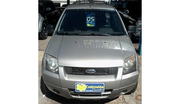 //www.autoline.com.br/carro/ford/ecosport-16-xls-8v-flex-4p-manual/2005/ijui-rs/3909826