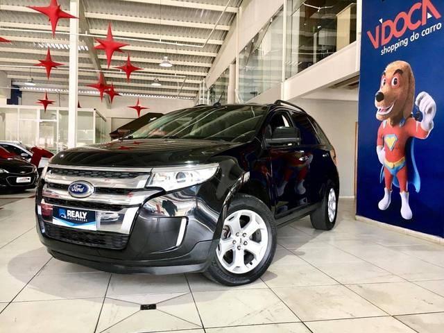 //www.autoline.com.br/carro/ford/edge-35-sel-24v-gasolina-4p-4x4-automatico/2011/sao-jose-dos-campos-sp/12036715