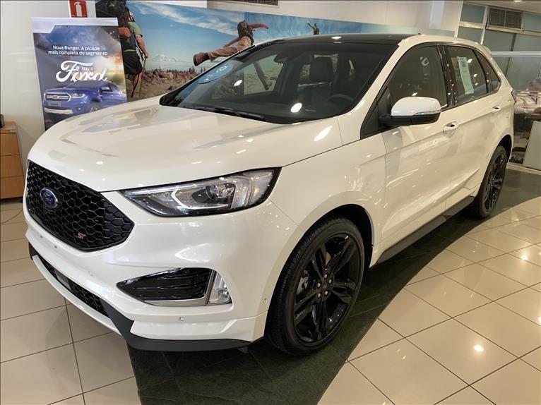 //www.autoline.com.br/carro/ford/edge-27-st-24v-gasolina-4p-4x4-turbo-automatico/2020/sao-paulo-sp/12312994