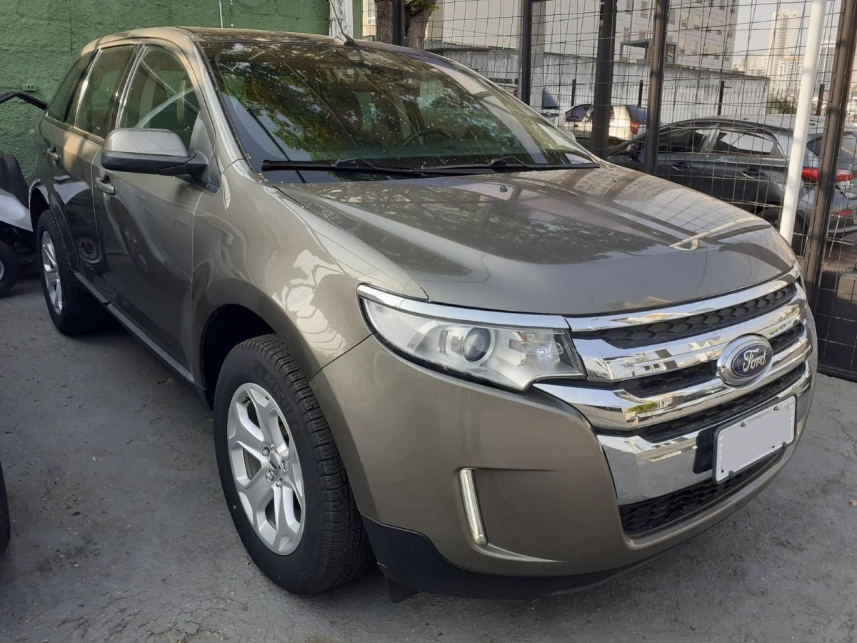 //www.autoline.com.br/carro/ford/edge-35-v6-sel-fwd-24v-gasolina-4p-automatico/2014/sao-jose-dos-campos-sp/12404182