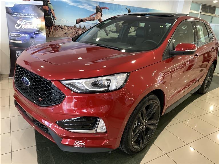 //www.autoline.com.br/carro/ford/edge-27-st-24v-gasolina-4p-4x4-turbo-automatico/2020/sao-paulo-sp/12419817