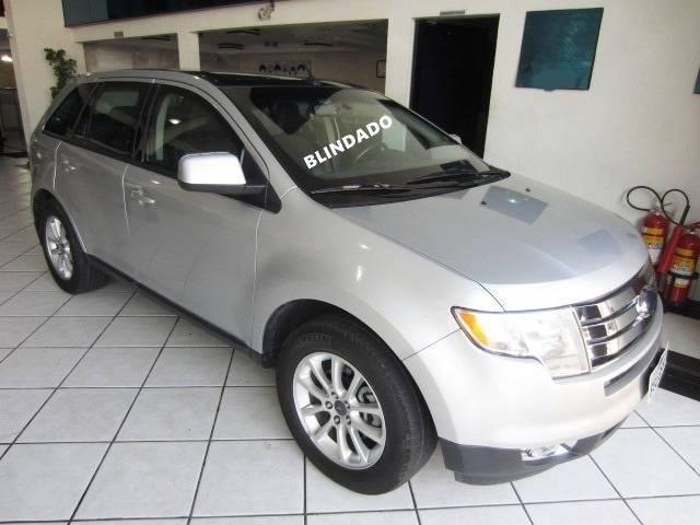 //www.autoline.com.br/carro/ford/edge-35-l-duratec-v6-sel-24v-gasolina-4p-4x4-autom/2009/sao-paulo-sp/12940095