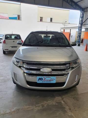 //www.autoline.com.br/carro/ford/edge-35-v6-limited-24v-gasolina-4p-4x4-automatico/2013/braco-do-norte-sc/13024846