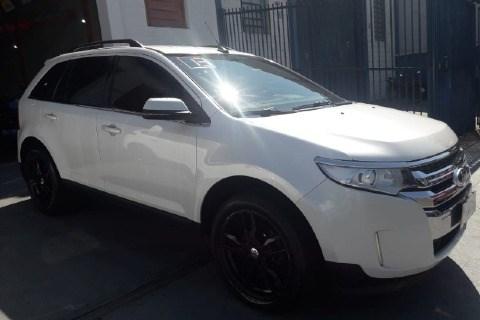 //www.autoline.com.br/carro/ford/edge-35-v6-limited-fwd-24v-gasolina-4p-automatico/2013/braganca-paulista-sp/13076360