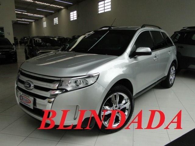 //www.autoline.com.br/carro/ford/edge-35-limited-24v-gasolina-4p-4x4-automatico/2011/sao-paulo-sp/13313989