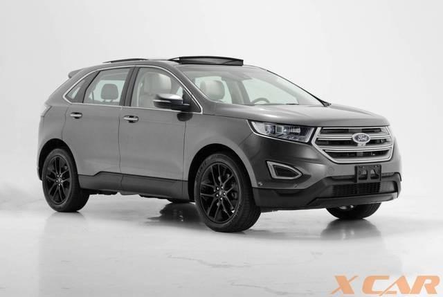 //www.autoline.com.br/carro/ford/edge-35-v6-titanium-24v-gasolina-4p-4x4-automatico/2016/sao-paulo-sp/13458182