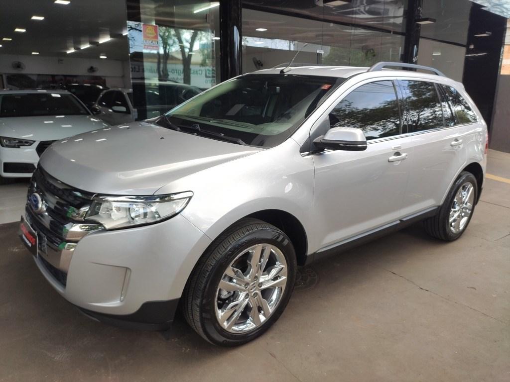 //www.autoline.com.br/carro/ford/edge-35-limited-fwd-24v-gasolina-4p-automatico/2012/maringa-pr/13482890