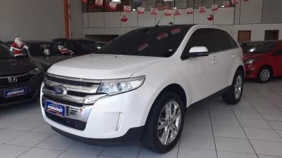//www.autoline.com.br/carro/ford/edge-35-v6-limited-24v-gasolina-4p-4x4-automatico/2013/santa-cruz-do-sul-rs/13520297