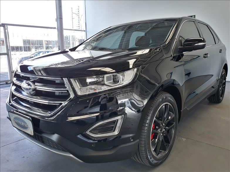 //www.autoline.com.br/carro/ford/edge-35-v6-titanium-24v-gasolina-4p-4x4-automatico/2016/sao-paulo-sp/13644730