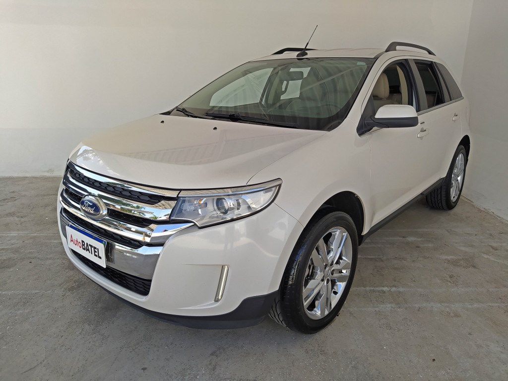 //www.autoline.com.br/carro/ford/edge-35-limited-24v-gasolina-4p-4x4-automatico/2011/curitiba-pr/14054947