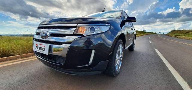 //www.autoline.com.br/carro/ford/edge-35-v6-limited-awd-24v-gasolina-4p-automatico/2014/xanxere-sc/14114108