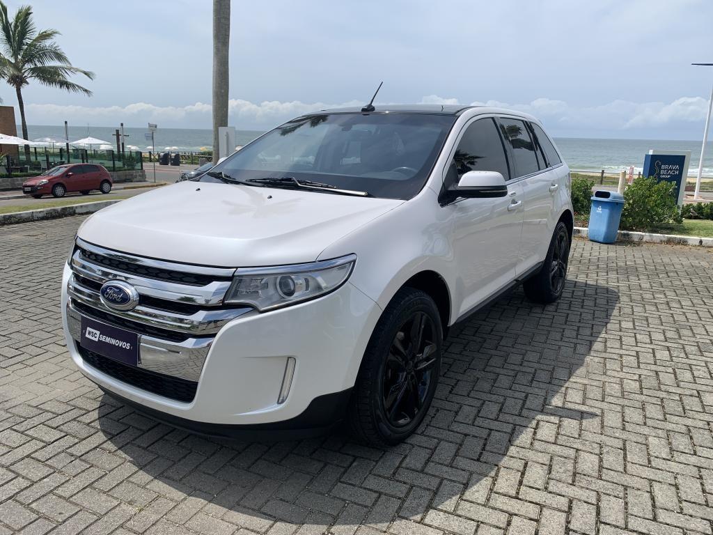 //www.autoline.com.br/carro/ford/edge-35-limited-awd-24v-gasolina-4p-automatico/2012/balneario-camboriu-sc/14198587