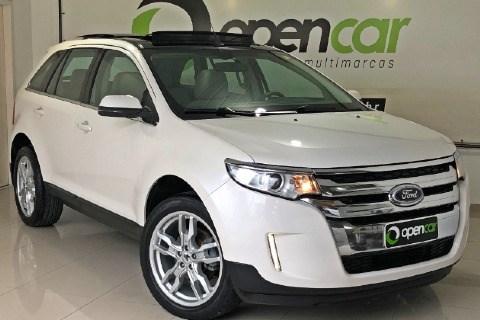 //www.autoline.com.br/carro/ford/edge-35-v6-limited-awd-24v-gasolina-4p-automatico/2014/itajai-sc/14307656