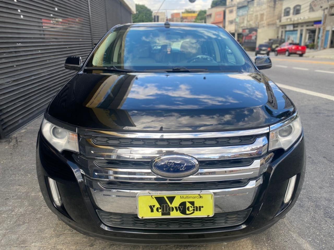 //www.autoline.com.br/carro/ford/edge-35-v6-limited-fwd-24v-gasolina-4p-automatico/2013/sao-paulo-sp/14323155